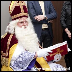 en verteld over partyservicevenlo.nl