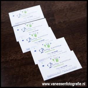 Party Service Venlo