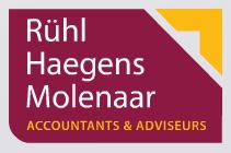 >> Website Ruhl Haegens Molenaar