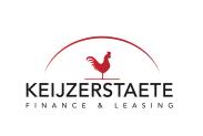 Logo Keyserstaete Leasing